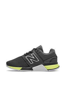 new-balance-247-lace-children-trainers