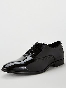 kg-ralph-shoe