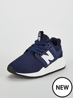 new-balance-new-balance-247-lace-children-trainers