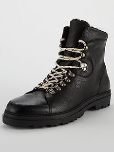 kg-lewis-black-lace-up-boot