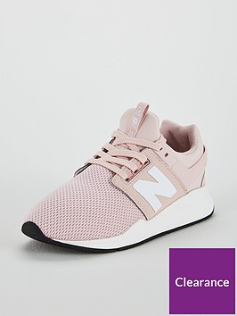 new-balance-247-lace-junior-trainers