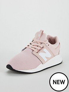 new-balance-new-balance-247-lace-junior-trainers