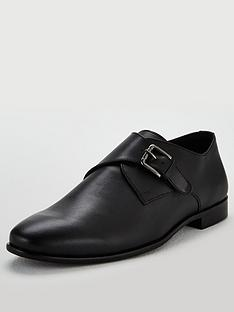 kg-tadley-monk-shoe