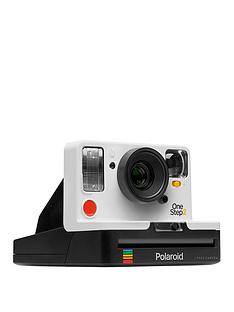 polaroid-originals-onestep-2-with-viewfinder-i-type-instant-camera-white