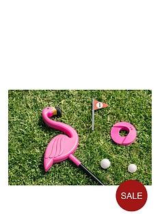 flamingolf