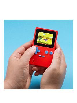 retro-handheld-console