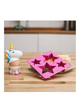 unicorn-egg-cup-and-toast-cutter