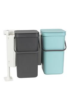 brabantia-sort-amp-go-built-in-bins