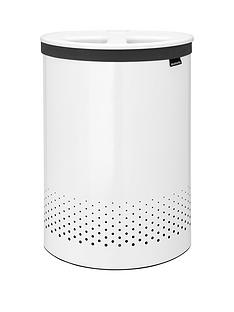 brabantia-lights-and-darks-laundry-bin-with-washable-bag