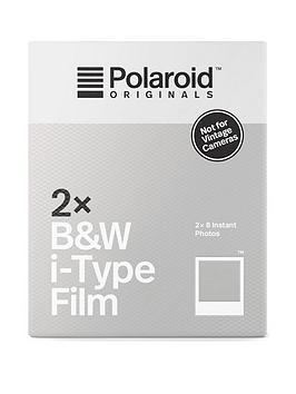 polaroid-originals-bampw-film-for-i-type-double-pack