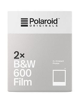 polaroid-originals-bw-film-for-600-double-pack