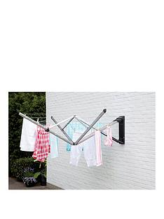 brabantia-wallfix-clothes-airer-with-cover-pegs-and-peg-bag