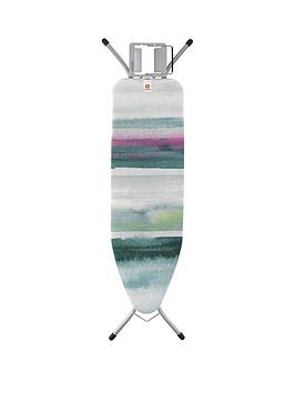 Brabantia Brabantia Morning Breeze Design Ironing Board Picture
