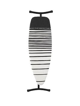 brabantia-extra-large-ironing-board-size-d-l135-x-w45-cm-heat-resistant-parking-zone-fading-lines
