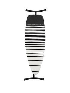 brabantia-extra-large-ironing-board