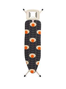 brabantia-ironing-board-b-ndash-orla-kiely-oval-stem