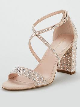 carvela-loyalty-block-heel-sandals-nude