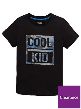 v-by-very-cool-kid-camo-t-shirt
