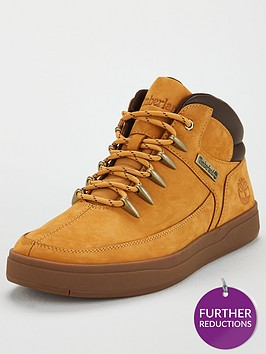 timberland-hiker-cupsole-boot