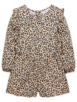 v-by-very-girls-leopard-print-playsuitnbsp--printed