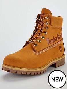 timberland-premium-logo-boot