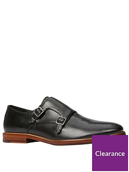 call-it-spring-laramwen-monk-shoe