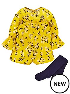 mini-v-by-very-girls-floral-print-playsuit-tights-outfit
