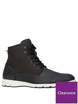call-it-spring-miacien-high-top-trainer