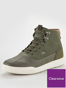 lacoste-explorateur-hydro-318-1-cam-boot
