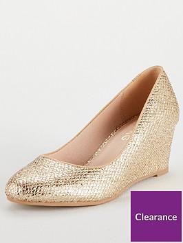 miss-kg-corey-closed-toe-wedge-shoe
