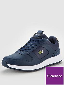 lacoste-joggeur-20-318-1-trainer