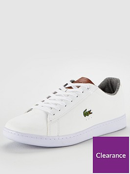lacoste-carnaby-evo-318-2-trainers