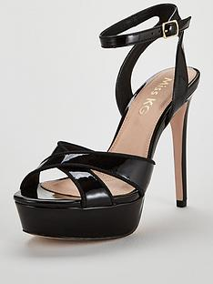 miss-kg-high-platform-heeled-sandal