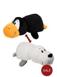 flip-a-zoo-penguin-seal