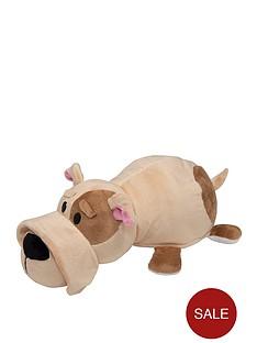 flip-a-zoo-bulldog