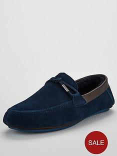ted-baker-valcent-slipper