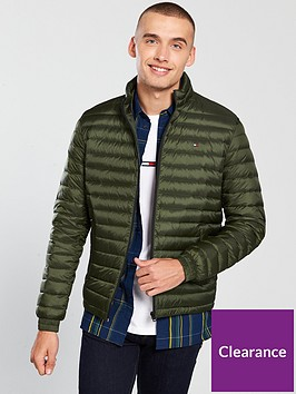 tommy-hilfiger-lightweight-packable-down-jacket