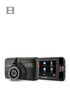 mio-mivue-751nbspqhdnbspcar-dash-cam-and-dvr