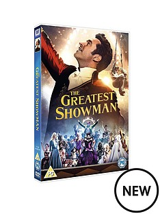 the-greatest-showman-dvd