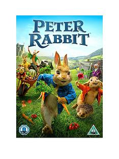 peter-rabbit-dvd