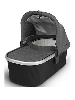 Uppababy Uppababy Carrycot- Vista Or Cruz Picture