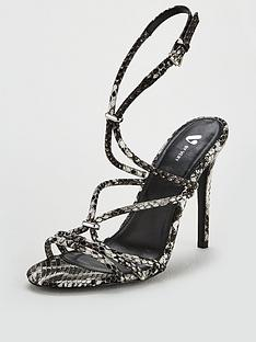 v-by-very-bristol-high-strappy-sandal-snake-print