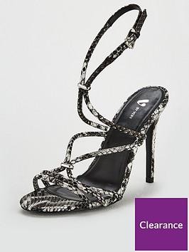 v-by-very-bristol-high-strappy-sandal-snake-print