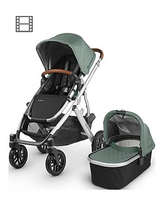 uppababy-uppababy-vista-pushchair-carrycot-seat-unit