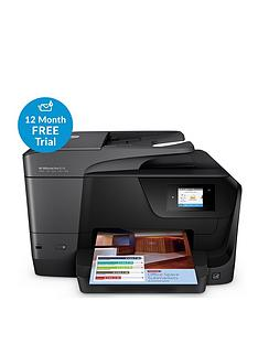 hp-officejetnbsppro-8718-wireless-all-in-one-printer-with-free-hp-instant-ink-12-month-trial