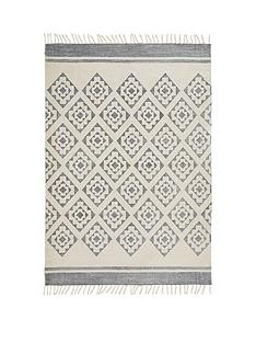 ideal-home-echota-rug