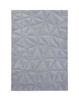 olsen-rug-120x170cm