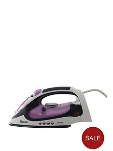swan-6155-steam-iron