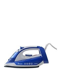 swan-6523-steam-iron