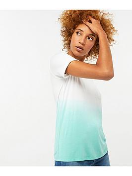monsoon-lyssa-tie-dye-t-shirt-turquoise